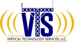 Vertical Technology Services